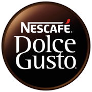 nescafe ai customer service logo