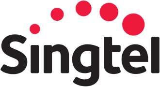 singtel ai customer service