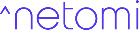 Netomi - AI Customer Service and Customer Support Solutions