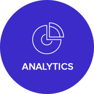 shopify chatbot analytics