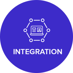 shopify chatbot integrations