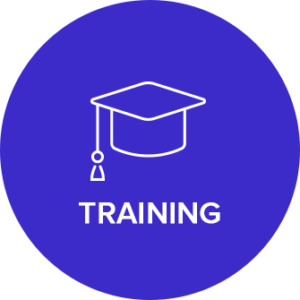 shopify chatbot training