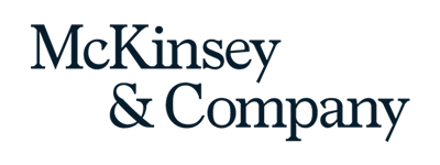 ai customer service solutions for mckinsey and company