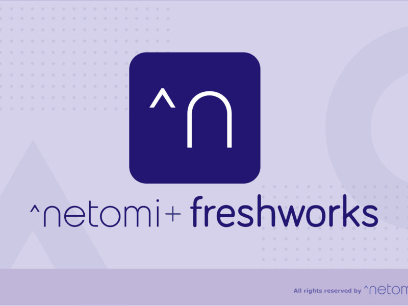 Freshworks-Integration