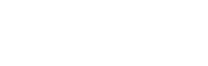 shopify chatbot integrations from Netomi