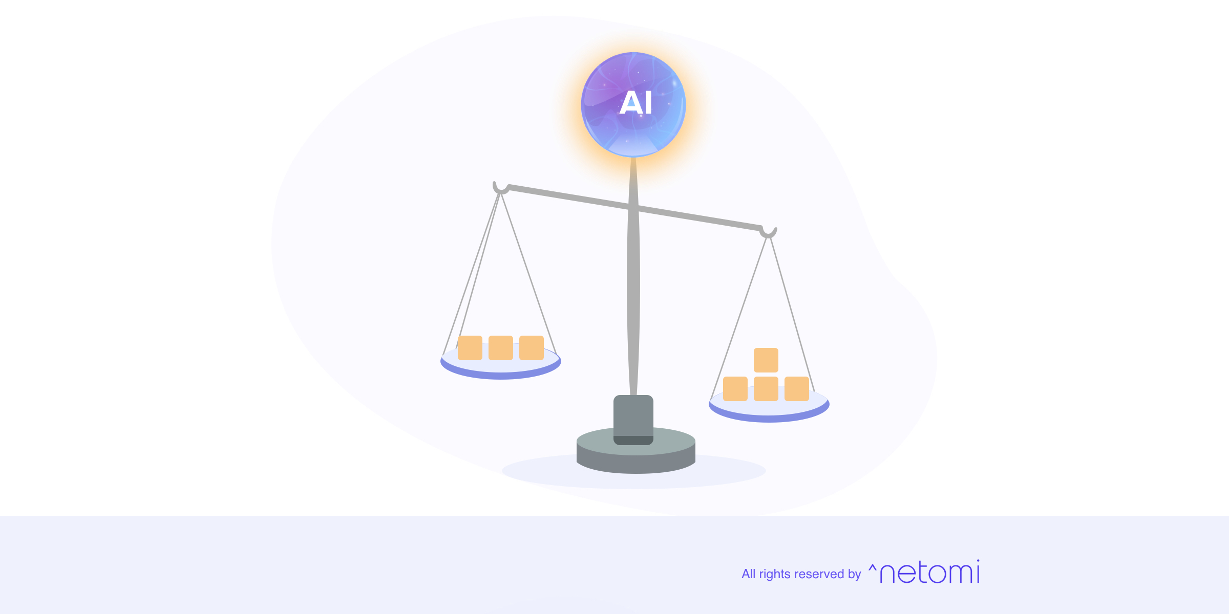 Pros and Cons of AI Adoption