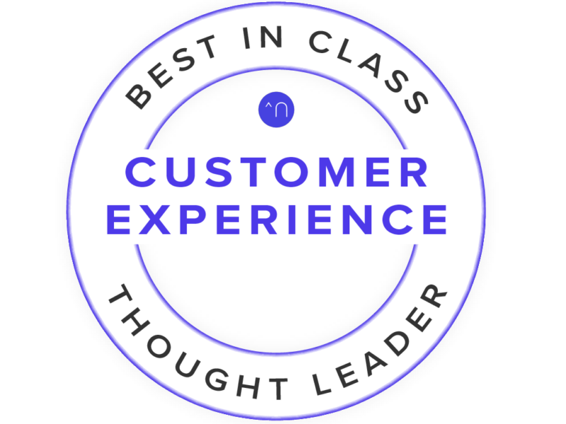 customer service leaders