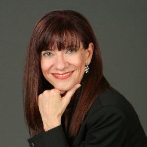 profile photo of Kate Nasser