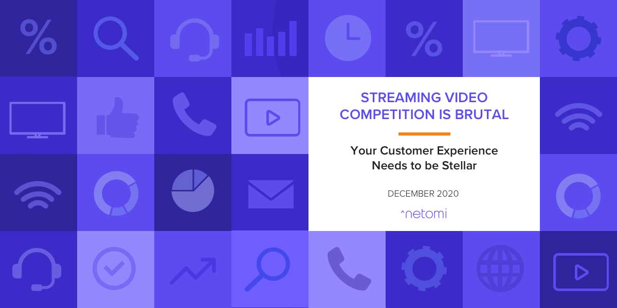 streaming-video-customer-experience